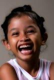 Rapariga Foto de Stock