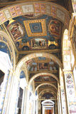 Raphael loggie eremu St Petersburg Rosja Obraz Stock
