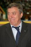 RAPHAEL Martinetti Lizenzfreies Stockbild