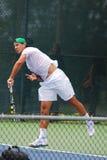 Raphael Nadal Stock Photos