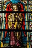 Raphael van heilige Royalty-vrije Stock Fotografie