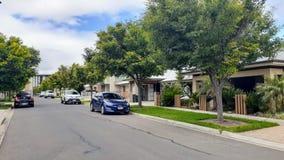 Rapid Avenue, Lightsview Adelaide
