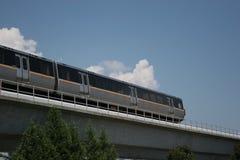 Rapid Transit Stock Images