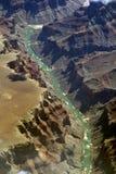rapids colorad стоковые фотографии rf