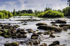 The Rapids Revisited. Another trip to the river. Nothing better on a warm summer day. | Portfolio | Beautiful Pics | Travel Photos | Travel Pics | ShutterStock stock photography