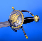 Rapier Stock Photos