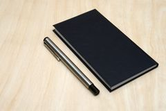 rappel de crayon lecteur Image stock