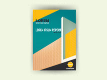 Rapporto di affari Immagini Stock Libere da Diritti