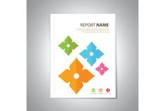 Rapporträkning thai3 Arkivfoton