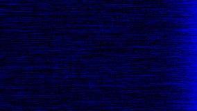 rappresentazione 3d del fondo astratto digitale di tecnologia Fotografia Stock