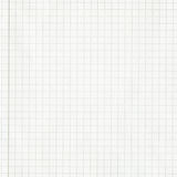 Rappresenti graficamente la carta quadrata del taccuino di griglia con lo spazio della copia Immagine Stock