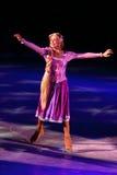 Rapunzel Стоковые Фотографии RF