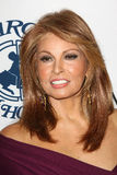 Raquel Welch Stock Photography