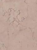 Rare marble matt stone Stock Photography