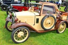 Rarity car Royalty Free Stock Photos