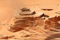 Ras al khaimeh. Ras al khaimah  UAE Desert Royalty Free Stock Photo