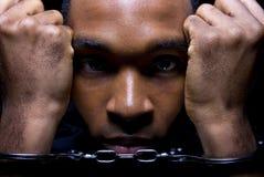 Ras- profilera Arkivbilder