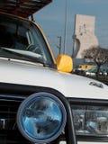 rasa przedniego pojazdu Obrazy Stock