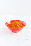Rasam Powder Stock Images