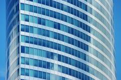 Rascacielos Imagenes de archivo
