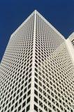 Rascacielos Fotos de archivo