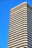 Rascacielos alto Imagen de archivo libre de regalías