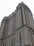 Rascacielos en Atlanta, Georgia Imagen de archivo