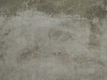 Rasguños del beige del fondo Imagen de archivo libre de regalías