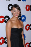 Rashida Jones Stock Image