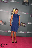 Rashida Jones Stock Photo