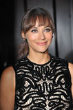 Rashida Jones Stock Photo