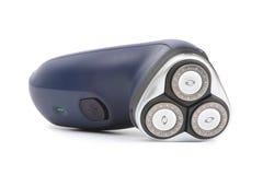 rasoir électrique Images stock