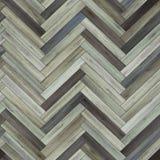 Raspa de arenque de madera inconsútil de la textura del entarimado diversa Foto de archivo