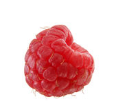 Raspberrie Stock Photos