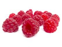 Free Raspberries Stock Images - 16001574