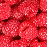 Raspberries - berry background texture stock photos