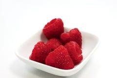 Free Raspberry Stock Photo - 19881580