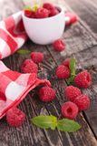 Raspberry Stock Images