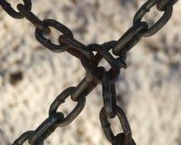 Rassemblement de réseaux photo libre de droits