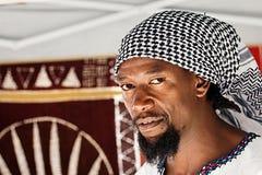 Rastafarian Royalty Free Stock Photos
