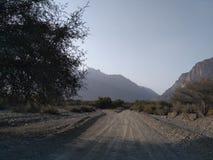 Rastaq Foto de archivo libre de regalías