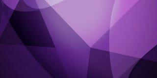 Raster för triangulär låg poly stil för abstrakt färgrik bakgrund för triangelbakgrundsabstrakt begrepp färgrik poly geometriskt  vektor illustrationer