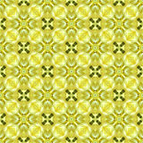 Raster seamless pattern. Seamless repeating colorful slanting kaleidoscopic pattern  tiles, textile and wallpapers Stock Image