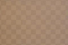 Rasterfeldbeschaffenheit Stockbild