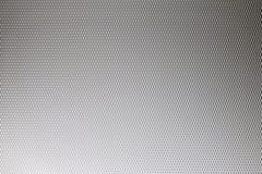 rastermetall Arkivbild