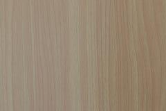 Rastrello di legno Struttura, fondo Plancia di legno sulla parete della casa immagini stock