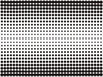 Rastrerad design vektor illustrationer