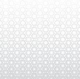 rastrerad minsta modellvektor för geometrisk triangel Royaltyfri Foto