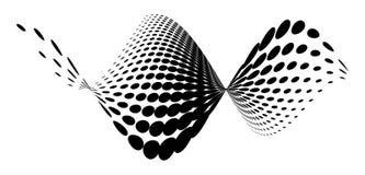 rastrerad modellvektor vektor illustrationer