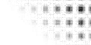 Rastrerad textur för vektor vektor illustrationer